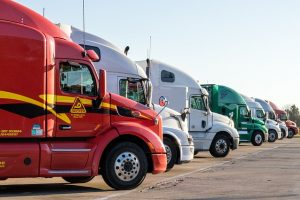truck-3401529_640